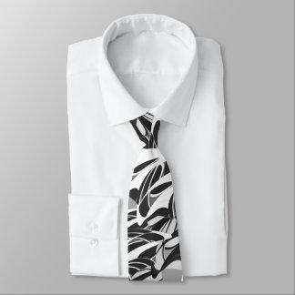 Cravate Troupes étrangères