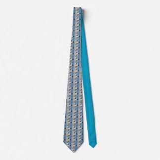 Cravate Ubaru