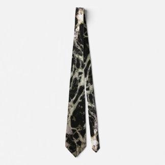 Cravate Verde de marbre de jument