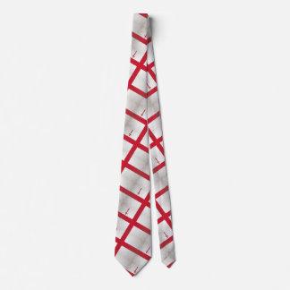 Cravate Ville de Londres