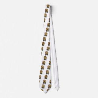 Cravate Williams Blake antique des jours