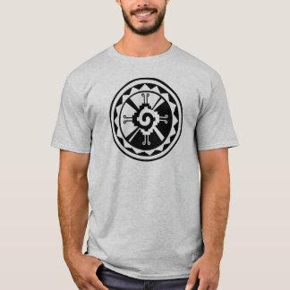 Créateur de Hunab Ku et planètes célestes T-shirt