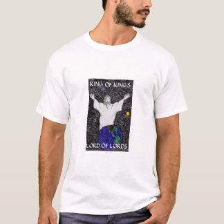 CRÉATEUR (fixe) T-shirt