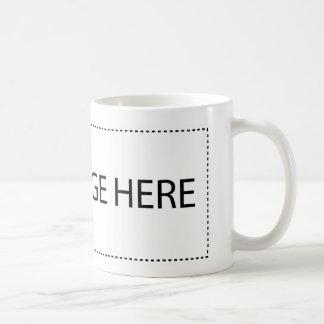 Créez vos propres gynécologues faits sur commande mug