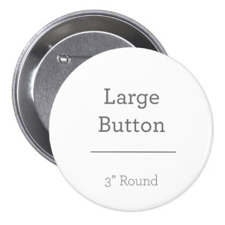 Créez votre propre bouton badge rond 7,6 cm