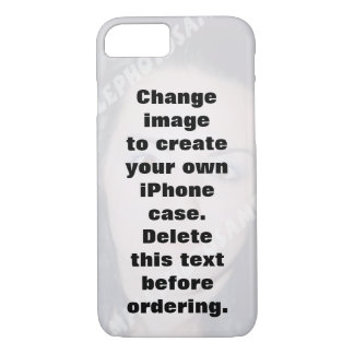 Créez votre propre coque iphone personnalisé de