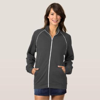 Créez votre veste taille XS