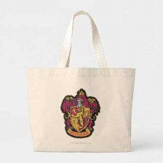 Crête de Chambre de Harry Potter   Gryffindor Grand Sac