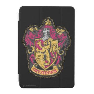 Crête de Chambre de Harry Potter   Gryffindor Protection iPad Mini