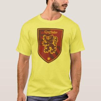Crête de fierté de Chambre de Harry Potter | T-shirt