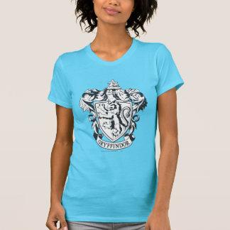 Crête de Gryffindor T-shirt