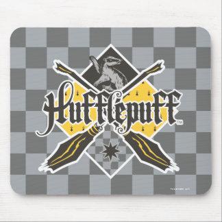 Crête de Harry Potter | Gryffindor QUIDDITCH™ Tapis De Souris