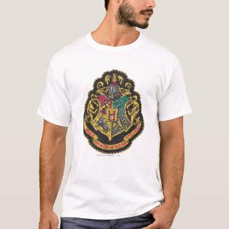 Crête de Harry Potter | Hogwarts T-shirt