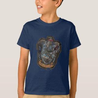 Crête de Harry Potter | Ravenclaw - détruite T-shirt