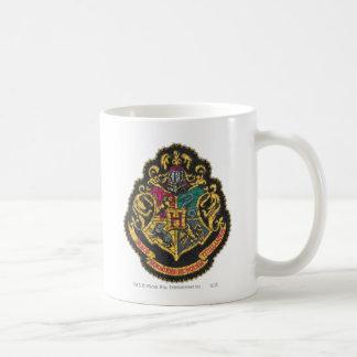 Crête de Hogwarts Mug