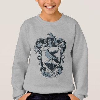 Crête moderne de Harry Potter | Ravenclaw Sweatshirt