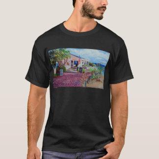 Crevette Shack T-shirt