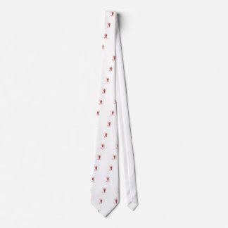 cuisine cravate