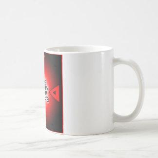Customisez/personnalisez/créez vos propres mug