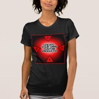 Customisez/personnalisez/créez vos propres t-shirt