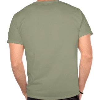 daaa-avwl test GIF T Shirts
