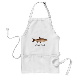 Dad's-Nautical-Fish-Apron_Template Tablier