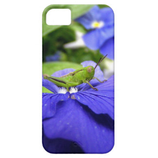 Dans la dissimulation iPhone 5 case
