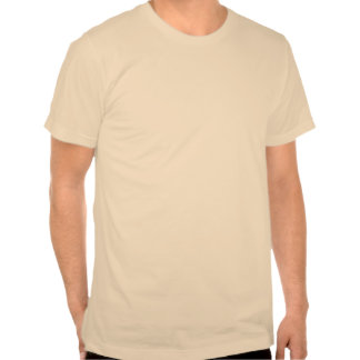 Dansez à l extrémité de la chemise 2011 d est de T T-shirts