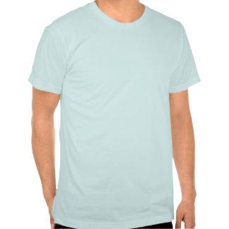 Dansez à la fin de l'est 2011 de Tunnel® T-shirts