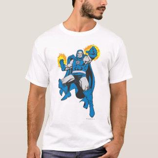 Darkseid et la force d'Omega T-shirt