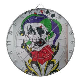 dartboard dartbord