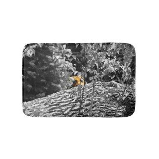 De Badmat van Peekaboo van de tijger