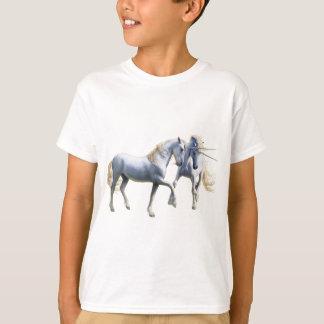 De Bijeenkomst van de eenhoorn T Shirt