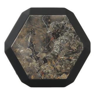 De Camouflage Zwarte Boombot Rex Bluetooth van de Zwarte Bluetooth Speaker