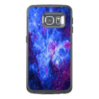 De Droom van de minnaar OtterBox Samsung Galaxy S6 Edge Hoesje