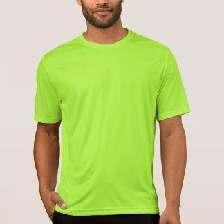De fietsen mogen Volledige Steeg gebruiken T Shirt