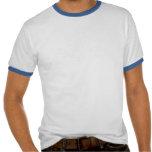 De geweldige Overhemden van het T-shirt van het Op