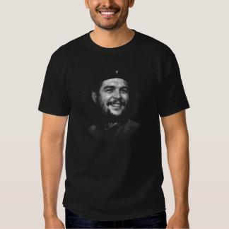 De Glimlach van Ernesto Che Guevara Shirt