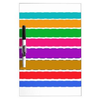 De grafiek ontwerpt de Giften van FineArt van Whiteboard