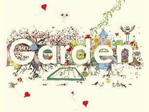 Citaten Grappig Xi : Woordkunst posters en afdrukken zazzle.be