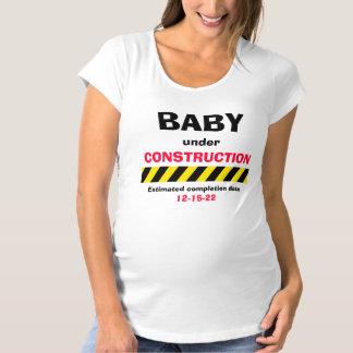 De grappige T-shirt van de Vrouwen van de