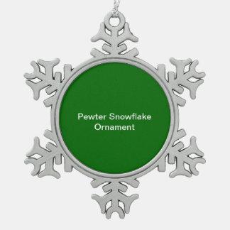 De Groene Achtergrond van het Ornament van de Snee