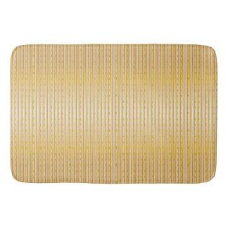 De Grote Badmat van de tarwe