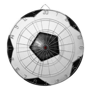 De Ideeën van de Gift van de Ventilator van het Dartbord