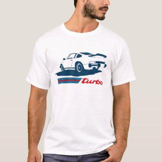de jaren '80 911 TurboT-shirt T Shirt