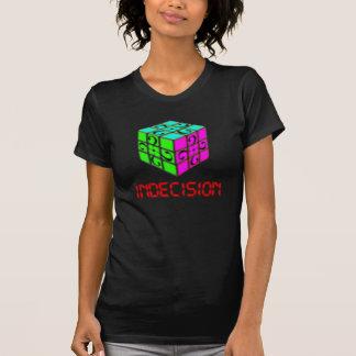 de jaren '80 Overhemd - Dames T Shirt