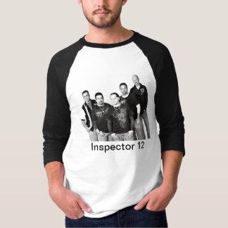 de jaren '80 Overhemden T Shirt
