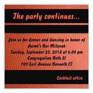 De Kaart van de partij voor het Collectie van de
