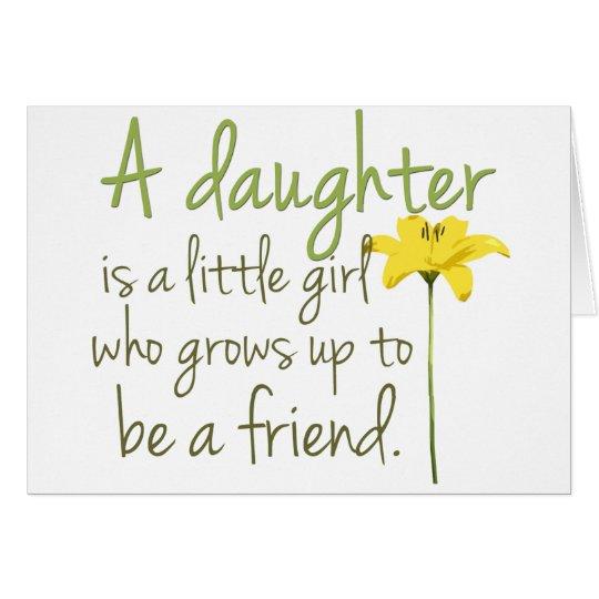 verjaardagskaart dochter Kaart Verjaardag Dochter   ARCHIDEV verjaardagskaart dochter