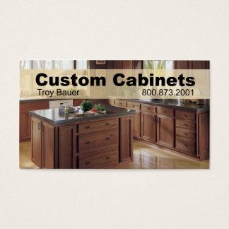De Kabinetten van de douane - Timmerman, de Visitekaartjes